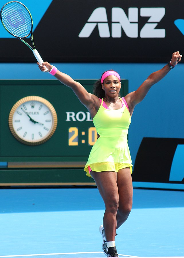 642px-Serena_Williams_at_the_Australian_Open_2015.jpg